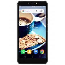 DS Midnight Black TECNO POP 2F (B1F) 1/16GB smartphone