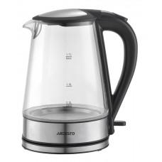 Ardesto EKL-F110 electric kettle