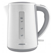 Ardesto EKL-F17WG electric kettle