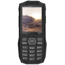 Blackview BV1000 DS Yellow mobile phone