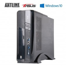 System ARTLINE Business B29v 18Win block (B29v18Win)