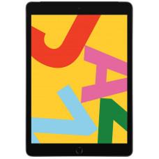 IPad 10.2 Apple tablet