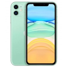 The GreenOplata Apple iPhone 11 64GB smartphone parts up to 6 months