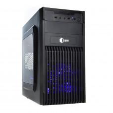 System ARTLINE Home H43 v14 block (H43v14)