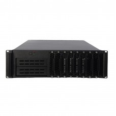 ARTLINE Business R27 v11 server (R27v11)