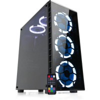Vinga Rhino A4006 system unit (R5M16G2060S.A4006)