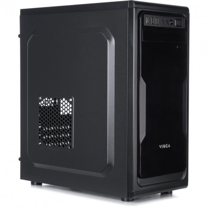 Vinga Raven A2007 system unit (R3M8R580.A2007)