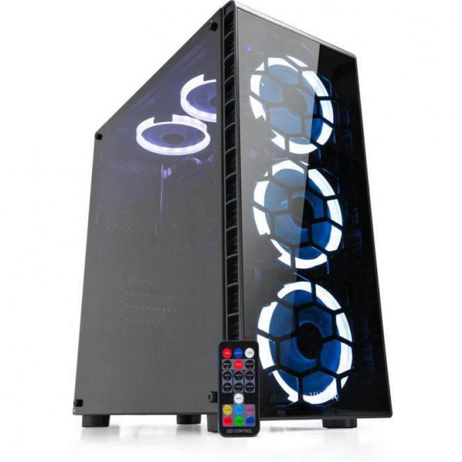 Vinga Rhino A4002 system unit (R5M16G1660T.A4002)