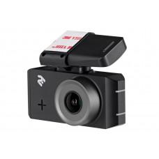 Video recorder 2E-Drive 700 Magnet (2E-DRIVE700MAGNET)