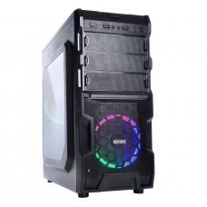 System ARTLINE Gaming X46 v28 block (X46v28)