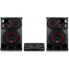 LG CL98 XBOOM speaker system