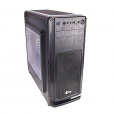 ARTLINE Business T15 server (T15v11)