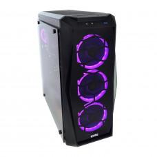 ARTLINE Overlord X85 system unit (X85v06)