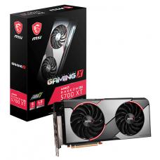 Video card MSI Radeon RX 5700 XT 8GB DDR6 Gaming X (RADEON_RX5700XT_GAMING_X)