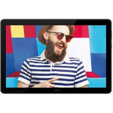 Huawei MediaPad T5 AGS2-L09C 10 tablet