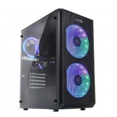 System ARTLINE Gaming X51 v12 block (X51v12)