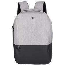 Backpack 2E DayPack 16