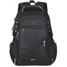 Backpack 2E SmartPack 16