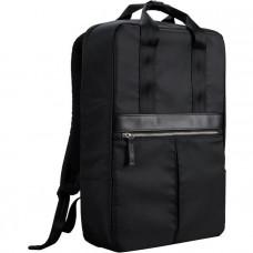 Backpack of Acer Lite Backpack for 15.6