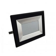 Searchlight street LED V-TAC SKU-5965, E-series, 100W, 230V, 4000K, black (3800157625586)