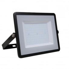 Searchlight street LED V-TAC SKU-476, Samsung CHIP, 150W, 230V, 4000K, black (3800157631327)