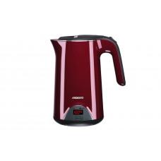 Ardesto EKL-1617CH electric kettle