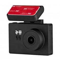Video recorder 2E Drive 750 Magnet (2E-DRIVE750MAGNET)