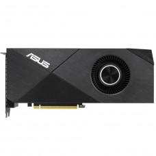 Video card of ASUS GeForce RTX2080 SUPER 8GB GDDR6 TURBO EVO (TURBO-RTX2080S-8G-EVO)