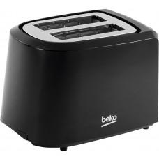 Beko TAM4201B toaster
