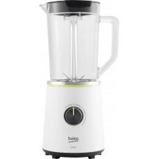 Beko TBN7602W blender