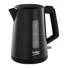 Beko WKM4226B electric kettle