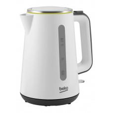 Beko WKM4321W electric kettle