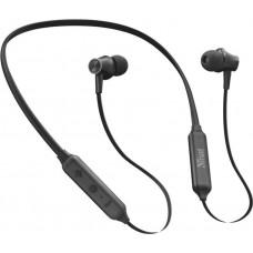 Trust Ludix Wireless Mic earphones