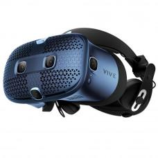 Glasses of virtual reality HTC Vive Cosmos (99HARL027-00)