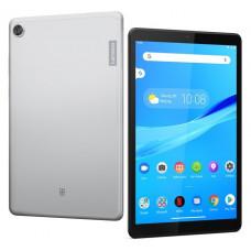 WiFi Patinum Grey LENOVO TAB M8 FHD 3/32 tablet