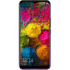 DS Royal Purple TECNO Spark 4 3/32 (KC2) smartphone