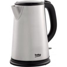Beko WKM6226I electric kettle