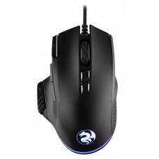 Game mouse 2E Gaming MG330 RGB USB Black (2E-MG330UB)