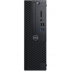 System DELL OptiPlex 3070 SFF block (N519O3070SFF)