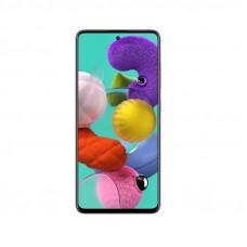 Samsung Galaxy A51 A515F 64GB Red smartphone