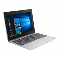 LENOVO D330 FHD N5000 tablet 4/128 WiFi Win10P Mineral Grey
