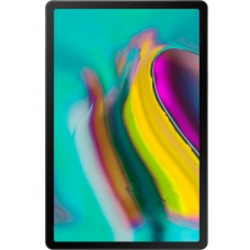 Samsung Galaxy Tab S5e T720 10.5 tablet