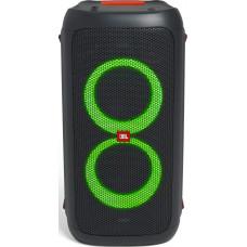 JBL PartyBox 100 speaker system