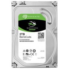 Hard drive internal SEAGATE HDD 3.5
