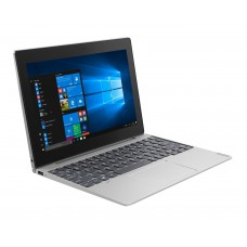 LENOVO D330 FHD N4000 tablet 4/64 LTE Win10P Mineral Grey