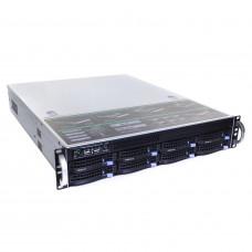 ARTLINE Business R39 v03 server (R39v03)