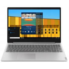 LENOVO IdeaPad S145-15IWL (81MV01H9RA) laptop