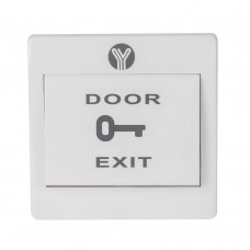 Button of an output of Smart Home Yli Electronic PBK-812 (PBK-802)