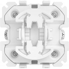 Smart Fibaro Walli Shutter Unit Z-Wave switch white (FGWREU-111-AS-8001)
