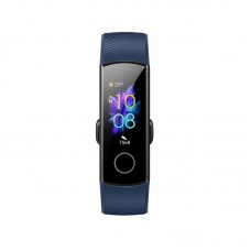 Fitness bracelet of Honor Band 5 (CRS-B19S) Midnight Navy